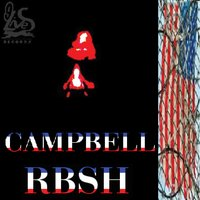RBSH — Campbell