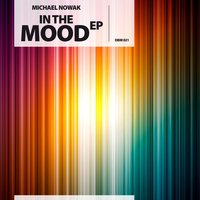 In the Mood — Michael Nowak