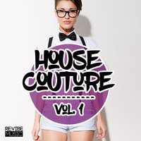 House Couture, Vol. 1 — сборник