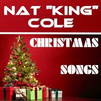 Christmas Songs — Nat King Cole