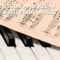 14 Classical Sounds: Study and Relax with Piano Music — Piano Pianissimo, Exam Study Classical Music, Relaxing Piano Music Universe, Exam Study Classical Music, Relaxing Piano Music Universe, Piano Pianissimo