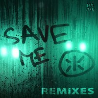 Save Me — Keys N Krates, Katy B