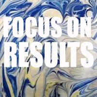 Focus On Results — сборник