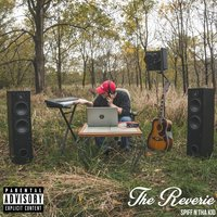 The Reverie — Tha Kid, Spiff