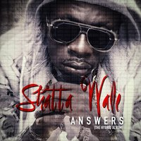 Answers — Shatta Wale