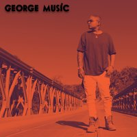 Fuego — George Music