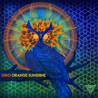Orange Sunshine — Gido