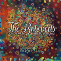 The Beloveds — The Beloveds, David Newman, Philippo Franchini