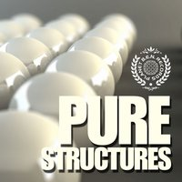 Pure Structures — сборник