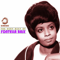 Very Best Of — Fontella Bass