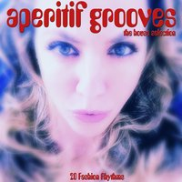 Aperitif Grooves, the House Selection — сборник