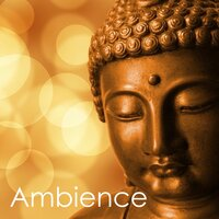 09 Ambience (Loopable) — White Noise Nature Sounds Baby Sleep, Soothing White Noise for Infant Sleeping and Massage, Crying & Colic Relief, Baby Sleep Lullaby Academy, Baby Sleep Lullaby Academy, White Noise Nature Sounds Baby Sleep, Soothing White Noise for Infant Sleeping and Massage, Crying & Colic Relief