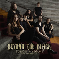 Forget My Name — Beyond The Black