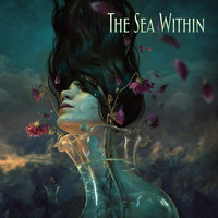 The Sea Within — The Sea Within