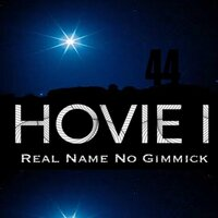 Real Name No Gimmick — Hovie L