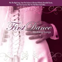 First Dance — The Wedding Singers