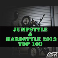 Jumpstyle & Hardstyle 2013 Top 100 — сборник