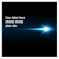 Inner Mind (Piano Solos) — Claus-Robert Kruse