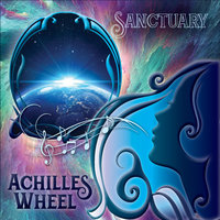 Sanctuary — Achilles Wheel