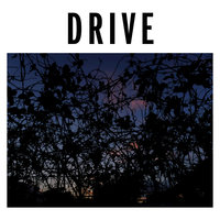 Drive (3/4s) — Brutus