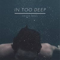 In Too Deep — David Hall
