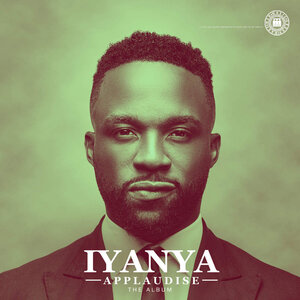 Iyanya feat. Efya, Sarkodie, Iyanya - Macoma