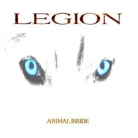 Animal Within — Legión