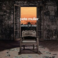 Alive in Me — Rob Mathes, Pete Muller
