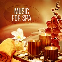 Music for Spa – Nature Sounds, Harmony, Sensual Massage, Relaxing Background Spa Music, Stress Relief, Calming Music, Gentle Touch — Relaxing Spa Music Zone