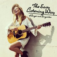 The Easy Listening Way of Singer and Songwriter — сборник