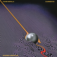 Currents B-Sides & Remixes — Tame Impala