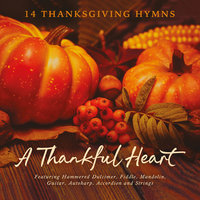 A Thankful Heart — Craig Duncan