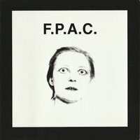 Forthcoming Perpetual Intercourse — F.P.A.C.
