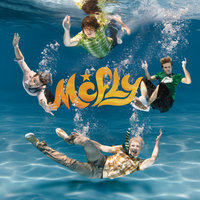 Motion In The Ocean — McFly