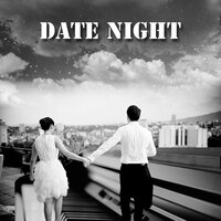 Late Date Night - Piano Bar Music, Romantic Dinner for Two, Intimate Moments, Candlelight Dinner, Instrumental Piano for Special Moments, Night Out, Romance & Intimacy, Sensualt Tantric Music — Sensual Piano Music Consort