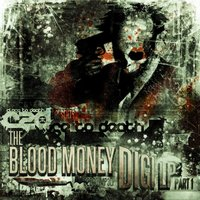 Blood Money LP Part 1 — сборник