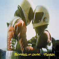 Twoism — Boards Of Canada