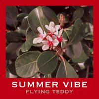 Summer Vibe — Flying Teddy