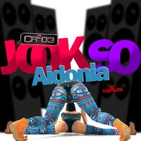 Jook So — Aidonia