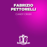 Candy Crush — Fabrizio Pettorelli