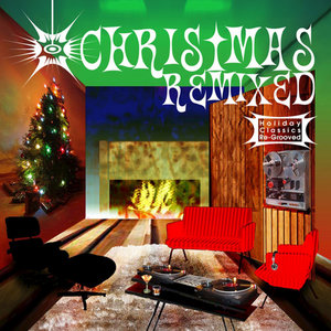 Dean Martin - Jingle Bells