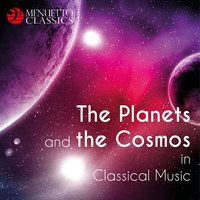 The Planets and the Cosmos in Classical Music — сборник