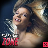 Pop Rhythm Zone — сборник