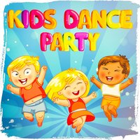 Kids Dance Party — Songs for Children, Kids Music, Toddler Songs Kids