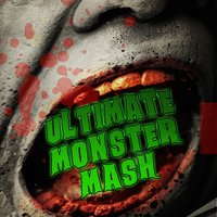 Ultimate Monster Mash — сборник