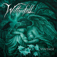 Vintage - EP — Witherfall