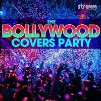 The Bollywood Covers Party — Kalyanji - Anandji, R. D. Burman, Rajesh Roshan, Vishal - Shekhar