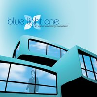 Blue Light One (An Upstairs Recordings Compilation) — сборник
