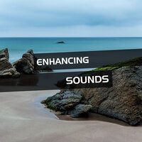 Enhancing Sounds of Calming Music — Calming Music Academy