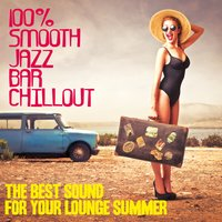 100% Smooth Jazz Bar Chillout — сборник
